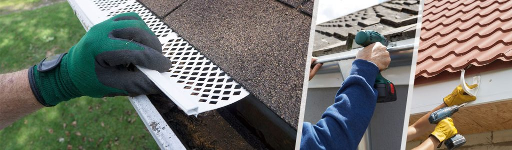 gutters_repair_and_service
